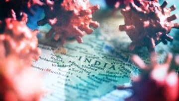 Why India Is Being A Top Favorite To Outsource Medical Billing During Pandemic?